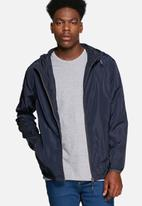 Only & Sons - Michael jacket