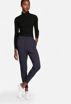 ONLY - Poptrash Easy Colour Pants
