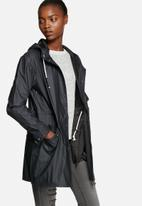 ONLY - Fine raincoat