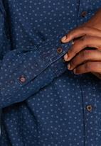 Jack & Jones - Jason slim shirt