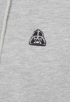 Jack & Jones - Darth sweat hoodie