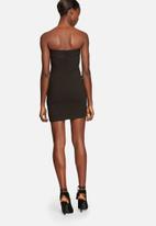 Vero Moda - Gwen dress