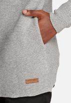 Jack & Jones - Jacob knitted cardigan