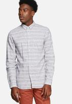 Jack & Jones - Ingi slim shirt