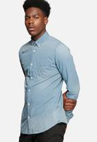 Jack & Jones - Crew slim shirt