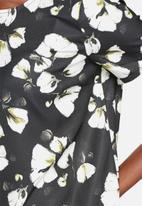 Vero Moda - Florista top