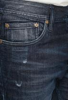 Jack & Jones - Glenn orginal slim jeans