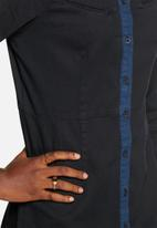 Vero Moda - Ruby western shirt