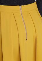 Glamorous - Acid skirt