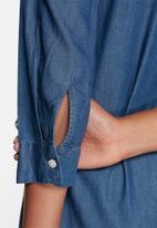 Glamorous - Shirt dress