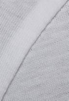 basicthread - Basic Long sleeve