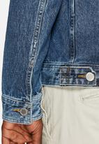 Jack & Jones - Jean jacket
