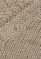 Jack & Jones - Lucas knit