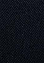 basicthread - Regular fit polo