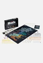 Epic Games - Risk - Game of Thrones