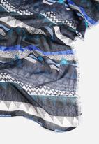Vero Moda - Tobi scarf