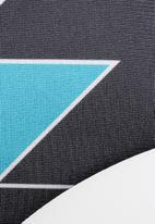 adidas Originals - Firebird bomber