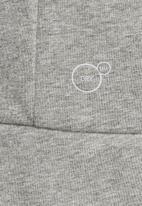 PUMA - Evo Savannah hoodie