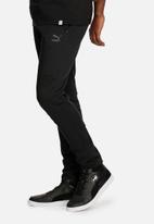 PUMA - Evo striker sweatpants