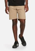 Only & Sons - Dive shorts