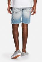 Only & Sons - Loom shorts