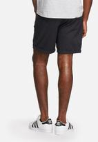 Only & Sons - Tivo chino shorts