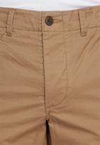 Jack & Jones - Graham chino shorts