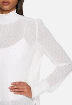 Y.A.S - Ila blouse