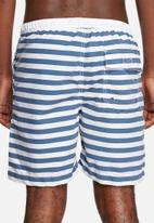 Jack & Jones - Nyle swim short