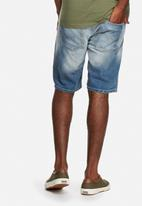 Jack & Jones - Rick original shorts