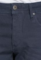 Jack & Jones - Rick 5 pocket shorts