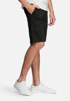 ADPT. - Anton chino shorts