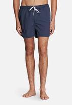 Jack & Jones - Malibu swim shorts