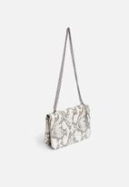 Glamorous - Cross bag