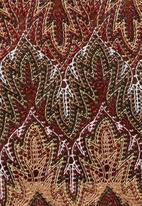 Glamorous - Knit dress
