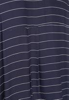 VILA - Very shirt