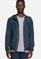 Jack & Jones - Jay jacket
