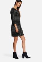 VILA - Tinny new dress
