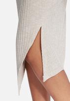 The Fifth - Delilah skirt