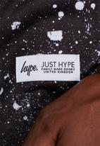 Hype - Speckle tee