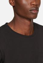 Only & Sons - Mads long tee