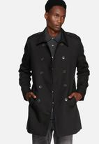 Only & Sons - Jamie trench coat
