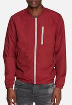 Only & Sons - Luc jacket