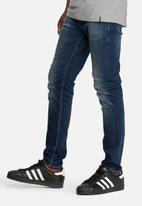 Only & Sons - Loom slim jeans