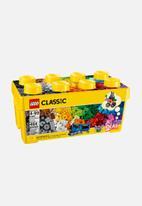 LEGO - LEGO® medium creative brick box