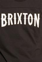 Brixton - Benson tee