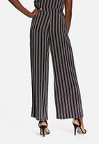 ONLY - Pape wide pants