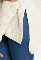 Glamorous - Comfy knit