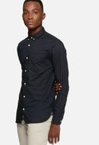 Jack & Jones - David slim fit shirt