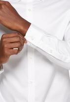 Jack & Jones - Andrew slim fit shirt